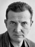 Tadeusz Szymków profil resmi