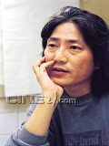 Tae-gyun Kim profil resmi