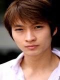 Hyeon Tae-ho