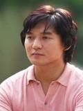 Tae-wung Yu profil resmi