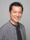 Takaaki Enoki