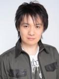 Takahiro Mizushima Oyuncuları