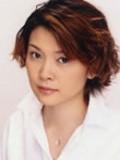 Takako Honda profil resmi