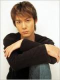 Takashi Kashiwabara profil resmi