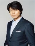 Takaya Kamikawa Oyuncuları