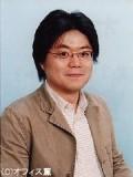 Takehiro Murozono Oyuncuları
