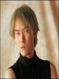 Takehito Koyasu Oyuncuları