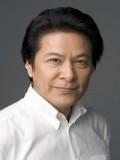 Takeshi Kaga Oyuncuları