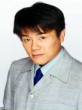 Takeshi Kusao profil resmi