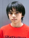 Takumi Kitamura Oyuncuları