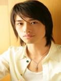 Takumi Saito Oyuncuları