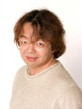 Takumi Yamazaki Oyuncuları