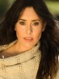 Tamara Donnellan