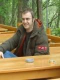 Tamer Baran profil resmi