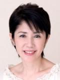 Tanaka Yoshiko profil resmi