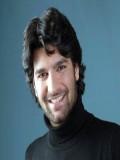 Taner Rumeli profil resmi
