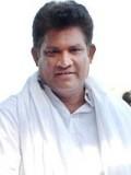 Tanikella Bharani Oyuncuları
