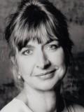 Tanja Jacobs