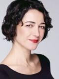 Tara Nicodemo profil resmi