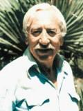 Tarık Buğra profil resmi