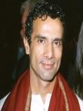 Tarsem Singh Oyuncuları