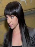 Tatiana Vilhelmova