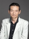 Tatsuo Yamada Oyuncuları