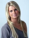 Taylor Janczak profil resmi