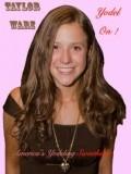 Taylor Ware