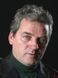 Teodor Corban profil resmi