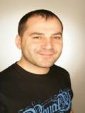 Teoman Mermutlu profil resmi
