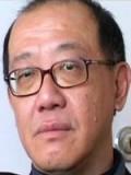 Terence Chang Oyuncuları