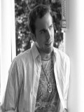 Terence Jay profil resmi