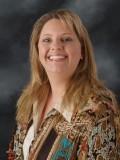 Teresa Smith profil resmi
