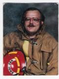Terry Ingram profil resmi