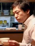 Teruyuki Kagawa Oyuncuları