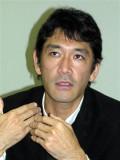 Tetta Sugimoto Oyuncuları