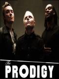 The Prodigy Oyuncuları