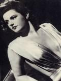 Thelma Grigg