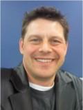 Thomas Brader profil resmi