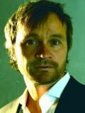 Thomas Darchinger