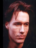 Thomas Ian Griffith profil resmi