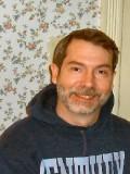 Thomas M. Hagen Oyuncuları
