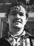 Thomas Rosales Jr. Oyuncuları