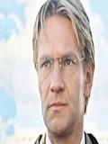Thure Riefenstein profil resmi