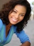Tiffany Adams profil resmi