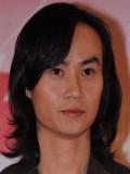 Tiger Hu Chen Oyuncuları