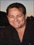 Tim Colceri