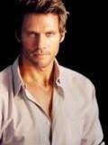 Tim Herzog profil resmi