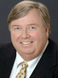 Tim Ware profil resmi